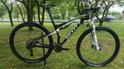 Scott Spark 900 RC LTD