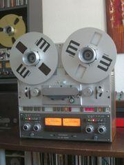 Studer B67 MKll Sync-Version mit