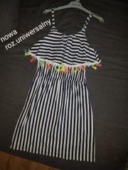 neue Kleidung zum Verkauf