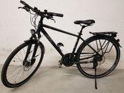 Fahrrad KTM 28 Zoll
