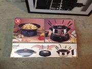 9 Küchen - Elektrogeräte neu und
