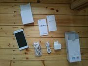 Handy LTE BLADE L7 - weiß -