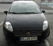 Fiat Grande Punto 1 2