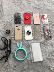 iPhone 6s Handyhüllen