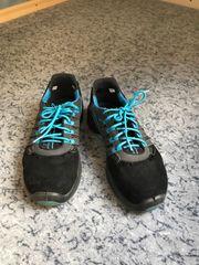 Schuhe Sicherheitsschuhe für Damen Gr