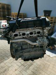Hybrid Motor Mitsubishi Outlander GX4hs
