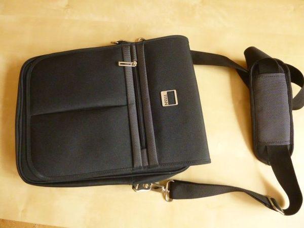 8f060f2530216 Arbeitstasche   Laptoptasche (TITAN) NEU   Tennistasche ...