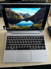 Verkaufe Acer Aspire Switch 10
