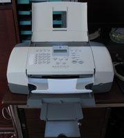hp officejet 4215 All-In-One