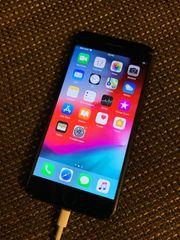 verkaufe mein iPhone 7 Plus