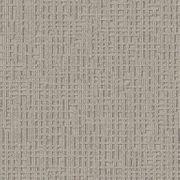 Restposten Monochrome Teppichfliesen von Interface