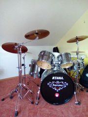 Schlagzeug Imperialstar