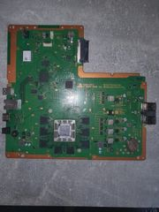 Playstation 4 CUH-1116A Mainboard Motherboard