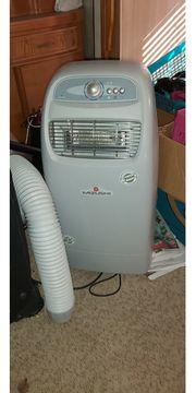 Klimagerät mobil ca 80 cm