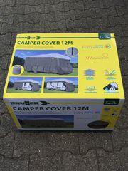Brunner camper cover 12M NEU
