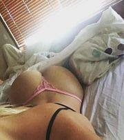 sexy blond camsex webcamchat