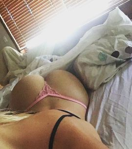 Live Webcams - sexy blond camsex webcamchat