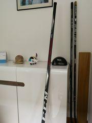 Eishockeyschläger CCM Jetspeed Pro 70