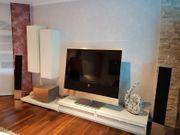 Loewe TV Multimedia Anlage UP