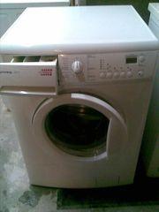 PRIVILEG Waschmaschine mit 1 Jahr