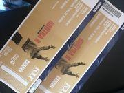 Kontra K 2 Tickets Frankfurt