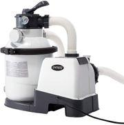 Pool Filter Intex SF90220-1 für