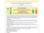 Gesundheits- und Krankenpfleger Altenpfleger als