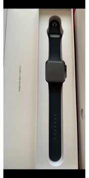 Apple Watch Serie 3 42