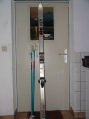 Elan-Ski 190cm