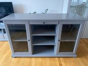 Sideboard Ikea Liatorp