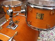 YAMAHA MAPLE CUSTOM 221214 VINTAGE