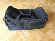 Reisetasche Tasche 17 Euro VB