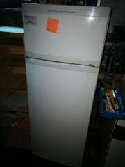 Kühlschrank von Candy
