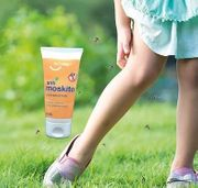 exovap anti - moskito körperlotion AKTION