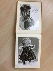 Alte Ansichtskarten Puppenmutter Wiltraut Block