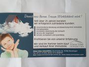 1-2 Zi Wohnung in Reutlingen