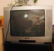 AEG Fernseher