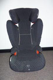 Britax Römer Auto Kindersitz 15 -