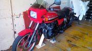 Kawasaki GP 1100