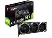 Msi GeForce RTX 3070 VENTUS