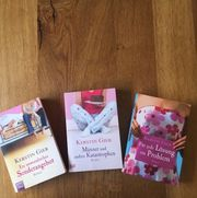 Bücher von Kerstin Gier
