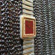 Raymond Weil Genève RW Armbanduhr