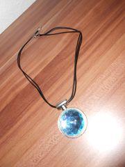 Verschiedene Ketten Halsketten Modeschmuck Halskette