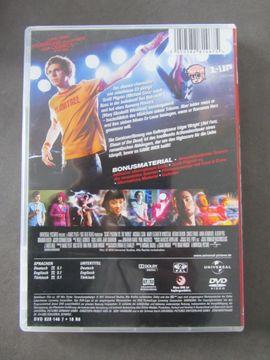 Bild 4 - DVD Spiele PC Stück 2 - - Bickenbach