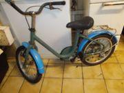 Kinder Fahrrad16 Zoll