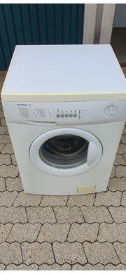 Waschmaschine Privileg 3320