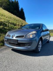 Renault Clio Coupe R