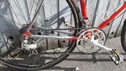 Rennrad De Rosa