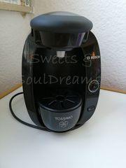 Bosch TAS2002 Tassimo CTPM02