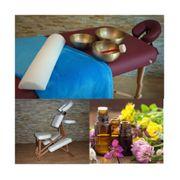 Lomi Lomi Nui Massage - Osteraktion